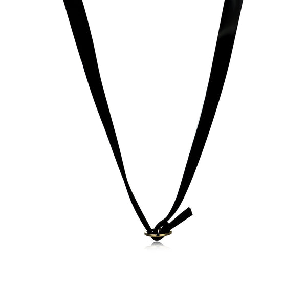 Lock on Choker