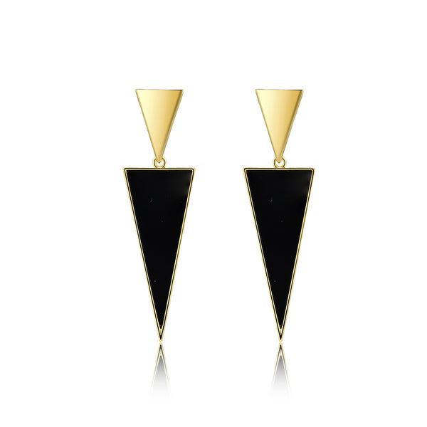Love's Spear Earrings