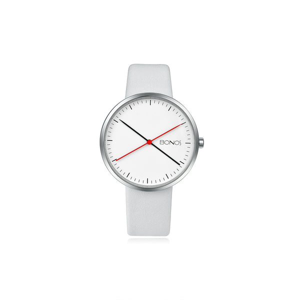 Simple Fashion Watch