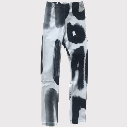 Vimma Blur Leggings