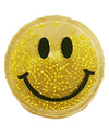 Happy Pin