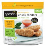 GARDEIN 7 GRAIN TENDERS