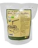 NUTRITIONIST CHOICE POTATO & BEAN THREAD NOODLES