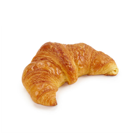 HONEY'S BAKEHOUSE PLAIN CROISSANT - FRIDAY DELIVERY OR PICK UP ONLY