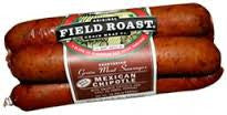 FIELD ROAST MEXICAN CHIPOTLE SAUSAGES