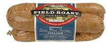 FIELD ROAST ITALIAN SAUSAGES