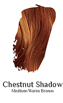 DESERT SHADOW ORGANIC HAIR COLOUR CHESTNUT SHADOW