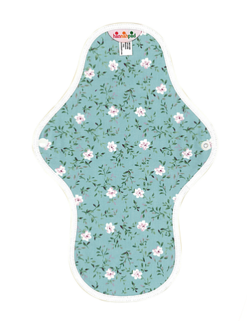 HANNAHPAD WASHABLE MEDIUM PAD