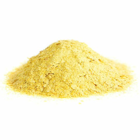 NUTRITIONAL YEAST FLAKES (18015)