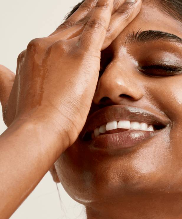 What is double cleansing and should you do it?