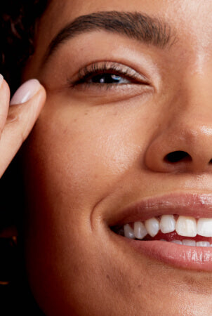 Finding the best eye cream for you