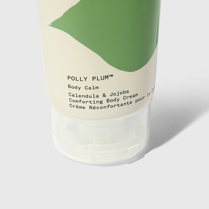 Pai Skincare Body Cream Polly Plum
