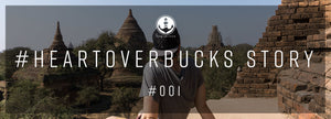 #heartoverbucks Story 001