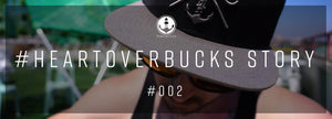 #heartoverbucks Story 002
