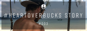 #heartoverbucks Story 003