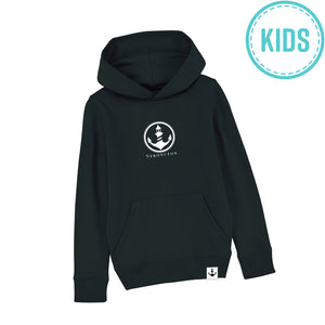 Anchouse Kids Hoodie - Stroncton
