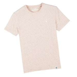 Basic Stitch T-Shirt (LC) - Stroncton