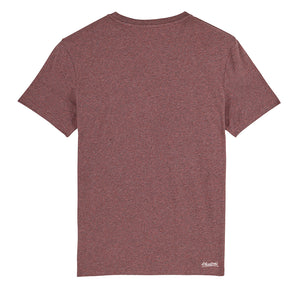 Basic Stitch T-Shirt - Stroncton