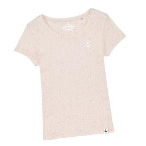 Basic Stitch Women Shirt - Stroncton