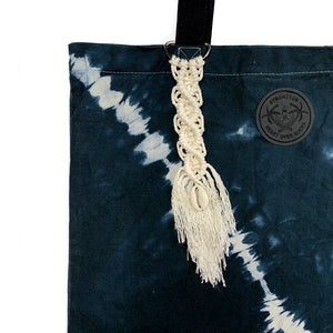 Flow State - Tote Bag