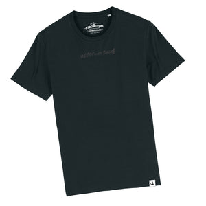 HoB Type Stitch T-Shirt - Stroncton
