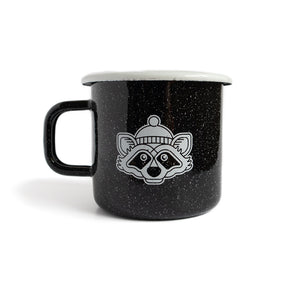 Fred Fancy Stroncton Mug