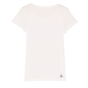 Trees Women Shirt - Stroncton