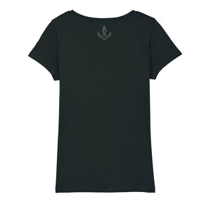 One Planet Women Shirt - Stroncton