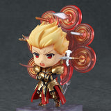 Fate Stay Night Nendoroid - Gilgamesh Figure - AnimeBling - 3