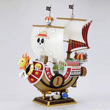 One Piece - Thousand Sunny Model - AnimeBling - 1