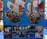 One Piece - Thousand Sunny Model - AnimeBling - 8