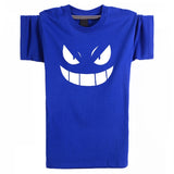 Pokemon T-Shirt - 3D Gengar T-Shirt - AnimeBling - 3