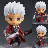 Fate Stay Night Archer Figure