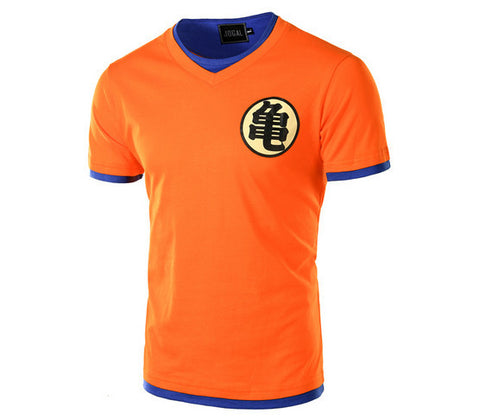 Dragon Ball Z Shirt - Goku Shirt - AnimeBling - 1