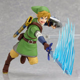 Legend of Zelda - Link Action Figure - AnimeBling - 4