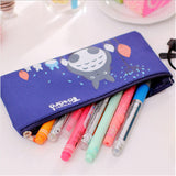 Totoro Pencil Case - 4 Colors - AnimeBling - 6