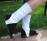 Naruto Cosplay Shoes & Socks - AnimeBling - 3