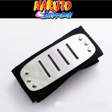 Naruto Headbands - Villages & Akatsuki Styles - AnimeBling - 14