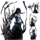 Bleach Action Figures - Ichigo Mugetsu - AnimeBling - 1
