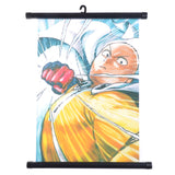 One Punch Man Poster - 7 Styles Available - AnimeBling - 7