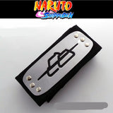 Naruto Headbands - Villages & Akatsuki Styles - AnimeBling - 5