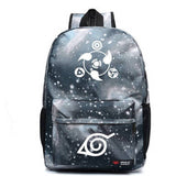 Naruto Backpack - Luminous Naruto Bag - AnimeBling - 7