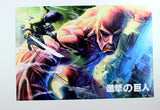 Attack on Titan Posters - 8 Pcs/Set - AnimeBling - 20