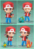 Pokemon Action Figures - 4 Pcs/Set - AnimeBling - 4