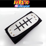 Naruto Headbands - Villages & Akatsuki Styles - AnimeBling - 13