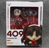 Fate Stay Night Figure - Tohsaka Rin Chibi - AnimeBling - 7