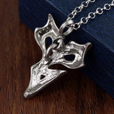 Final Fantasy - Tidus Necklace - AnimeBling - 5