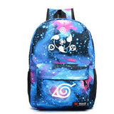 Naruto Backpack - Luminous Naruto Bag - AnimeBling - 8