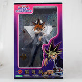 Yugioh Figure - Yugi 20cm Boxed Action Figure - AnimeBling - 3