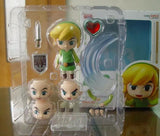 Legend of Zelda Link Figure - AnimeBling - 3